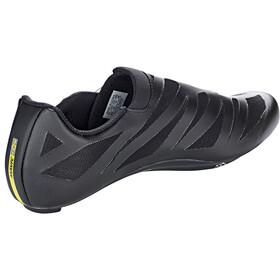 Mavic Cosmic SL Ultimate Chaussures Homme, black/black/black